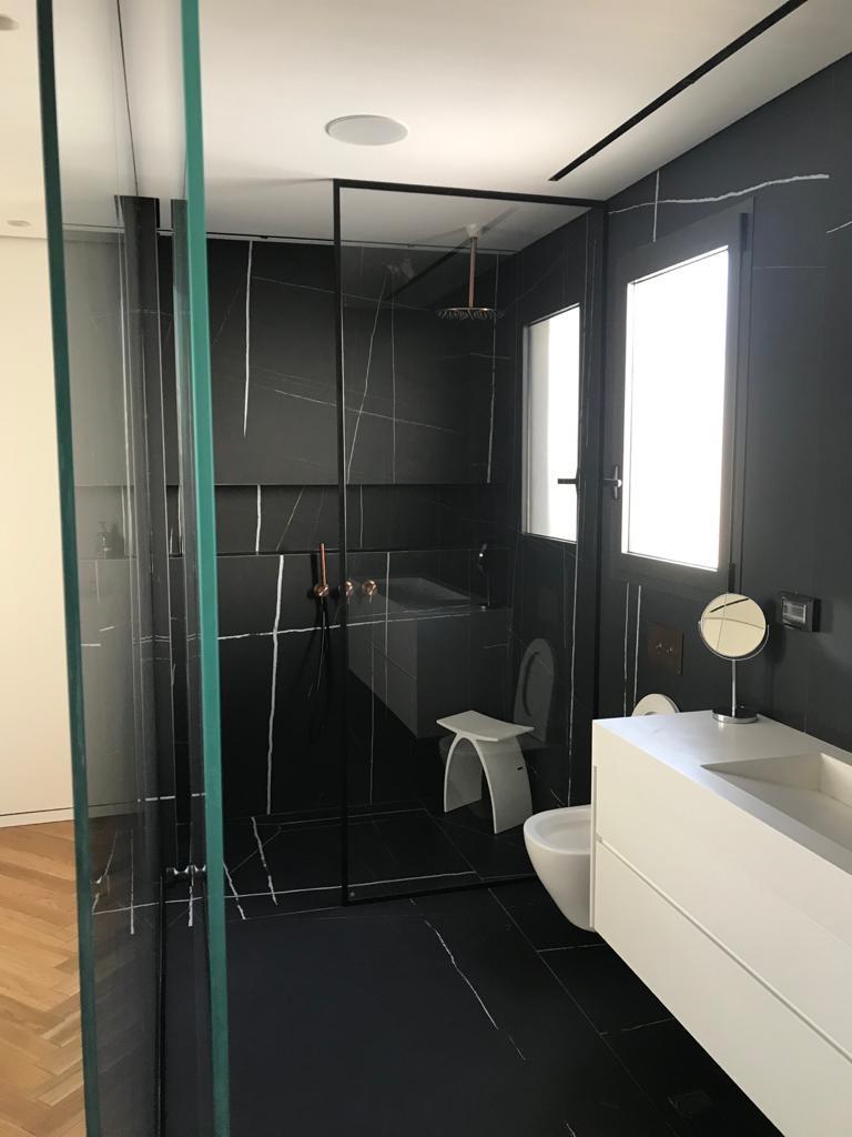 מקלחון איכותי